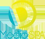 dmedicspa-logo